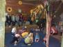 Besuch auf der Zirkusfarm