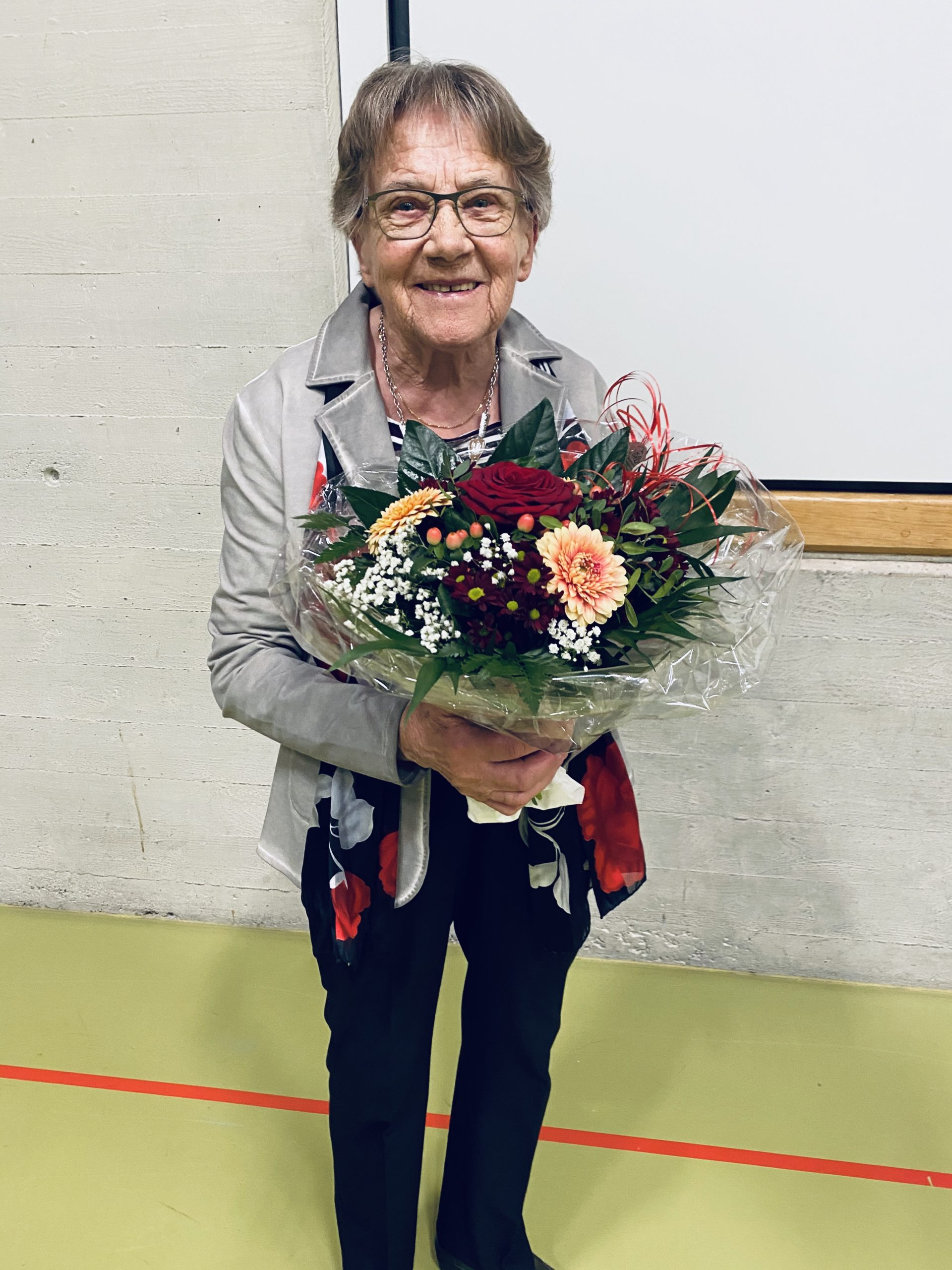 Cécile Körner-Wetzel