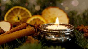 Geschichten im Advent – Chunsch au?Geschichten im Advent – Chunsch au?