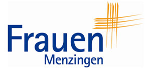 Frauen Menzingen